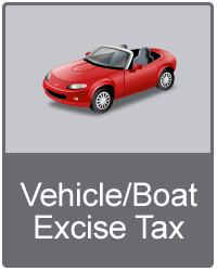 Motor Vehicle Excise Tax Button