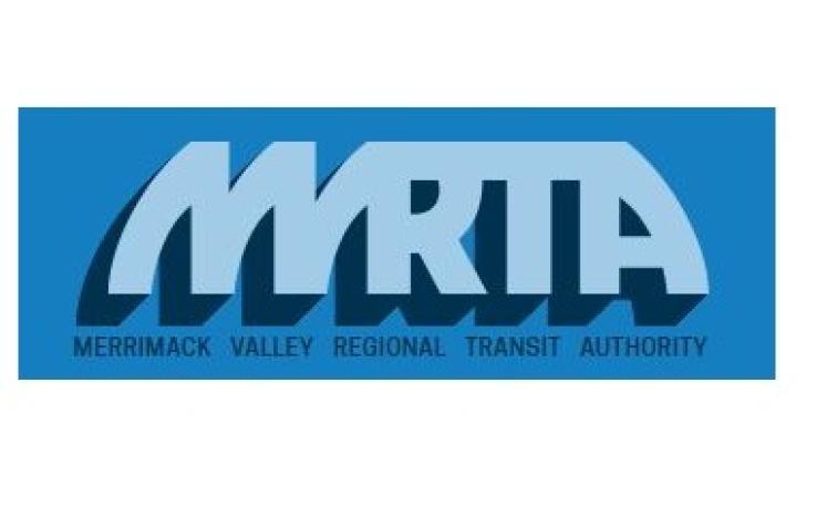 MVRTA Logo
